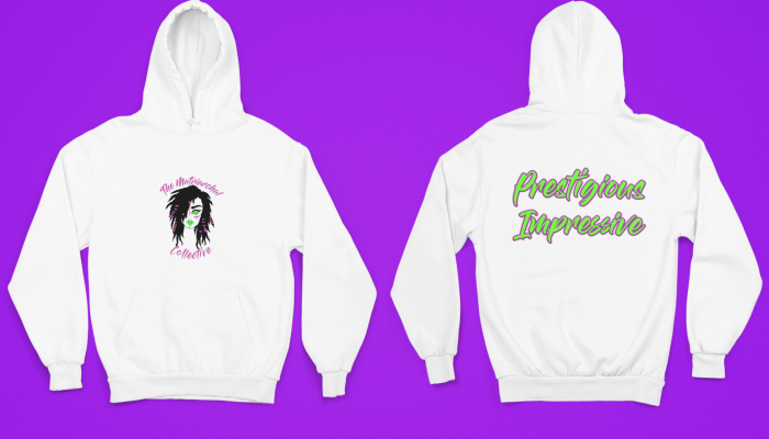 both-sides-view-mockup-of-a-pullover-hoodie-against-a-flat-surface-29775 (2)